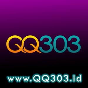 QQ303