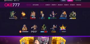 Daftar Slot Online Lengkap Terpercaya Indonesia